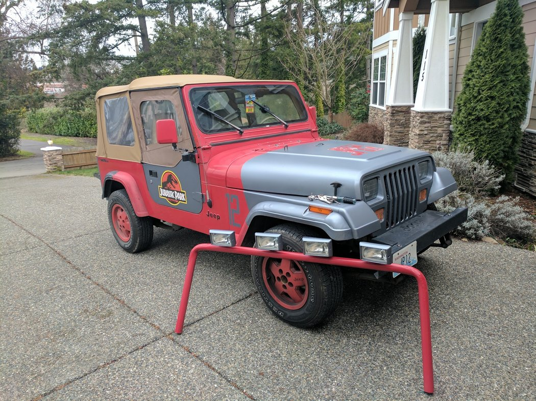 large greensboro listings jeep jurassic rio in wrangler view grande carolina sale of for classiccars park picture std lydi north c
